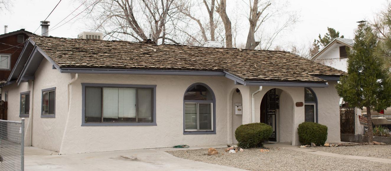 1135 Ralston St, Reno, NV 89503
